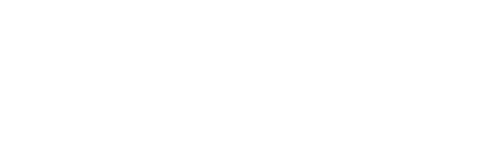 Per Juul Poulsen – Strategic Innovation Consultant